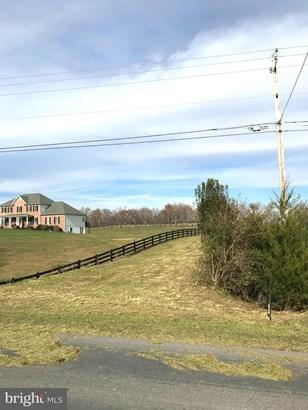 Vacant land - CLEAR BROOK, VA (photo 2)