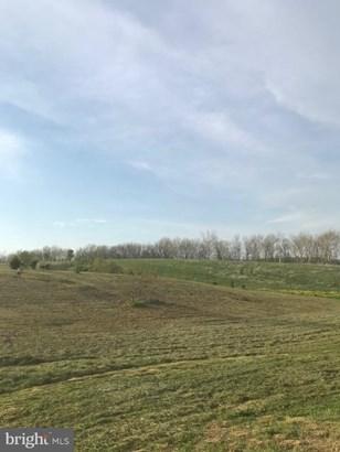 Vacant land - CLEAR BROOK, VA (photo 5)