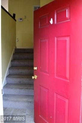 Split Foyer, Detached - MIDDLETOWN, VA (photo 5)