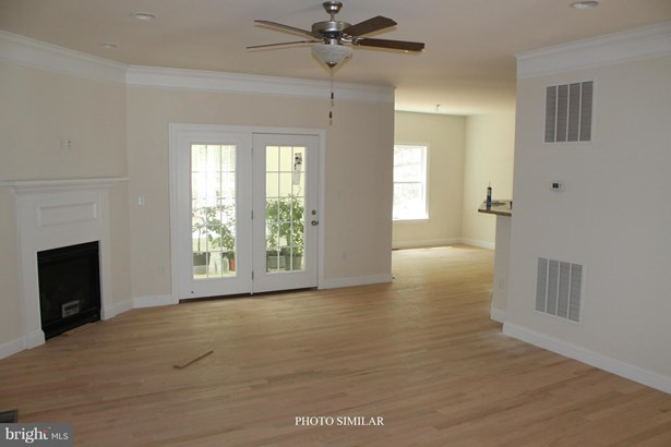 Rancher, Single Family Residence - WINCHESTER, VA (photo 4)