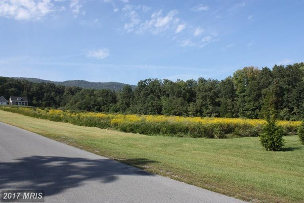 Lot-Land - MAURERTOWN, VA (photo 3)