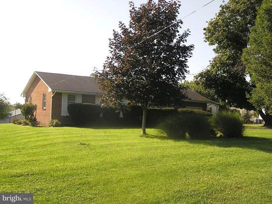 Rancher, Single Family Residence - STEPHENSON, VA (photo 2)