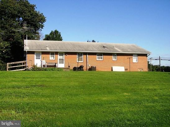 Rancher, Single Family Residence - STEPHENSON, VA (photo 3)