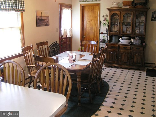 Rancher, Single Family Residence - STEPHENSON, VA (photo 5)