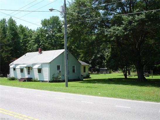 1809 Battlefield Boulevard, Chesapeake, VA - USA (photo 1)