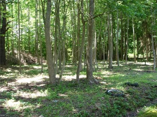 1809 Battlefield Boulevard, Chesapeake, VA - USA (photo 2)