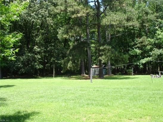 1809 Battlefield Boulevard, Chesapeake, VA - USA (photo 4)