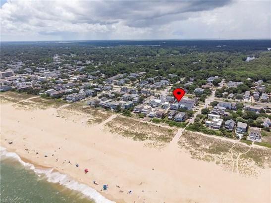 6207 Ocean Front Avenue, Virginia Beach, VA - USA (photo 4)