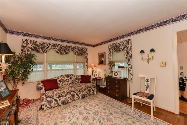 325 Elmhurst Lane, Portsmouth, VA - USA (photo 5)