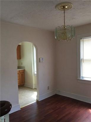 Traditional, Rental,Single Family - Portsmouth, VA (photo 5)