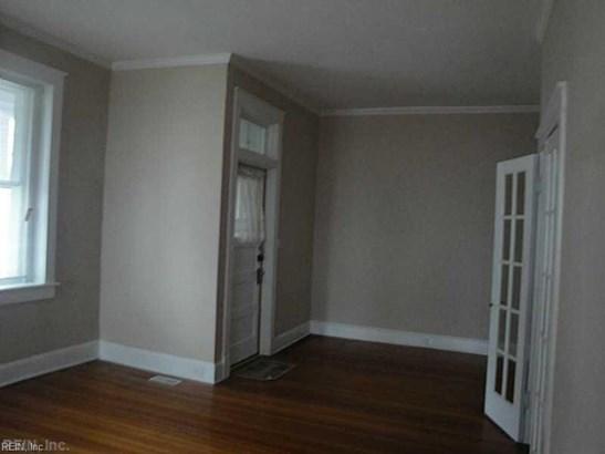 Over/Under, Duplex,Multi Family Residential - Portsmouth, VA (photo 3)