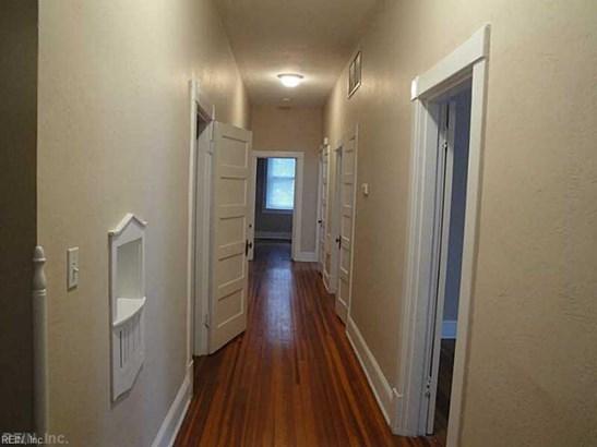 Over/Under, Duplex,Multi Family Residential - Portsmouth, VA (photo 4)
