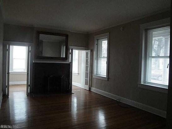 Over/Under, Duplex,Multi Family Residential - Portsmouth, VA (photo 5)