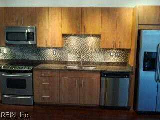 Rental,Condominium/Co-op, Mid Rise - Norfolk, VA (photo 3)