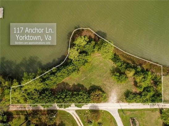 117 Anchor Lane, Grafton, VA - USA (photo 2)