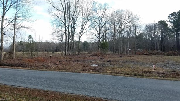 580 Wedgewood Drive, Suffolk, VA - USA (photo 3)
