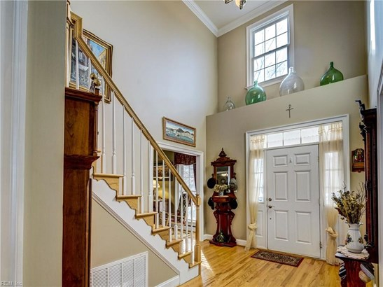 Colonial, Detached,Detached Residential - Suffolk, VA (photo 4)