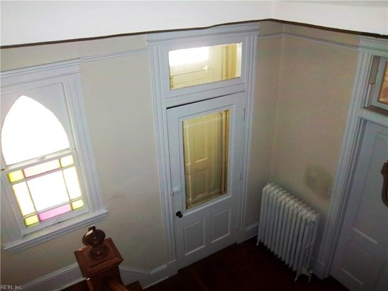Victorian, Detached,Detached Residential - Portsmouth, VA (photo 2)