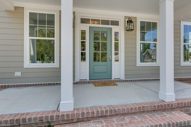 Other,Transitional, Detached,Detached Residential - Virginia Beach, VA (photo 3)