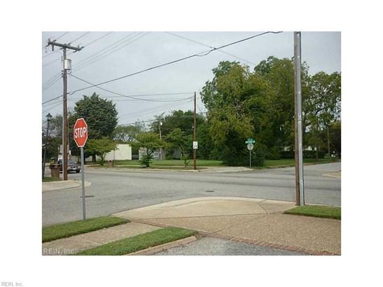 3404 Chestnut Avenue, Newport News, VA - USA (photo 1)
