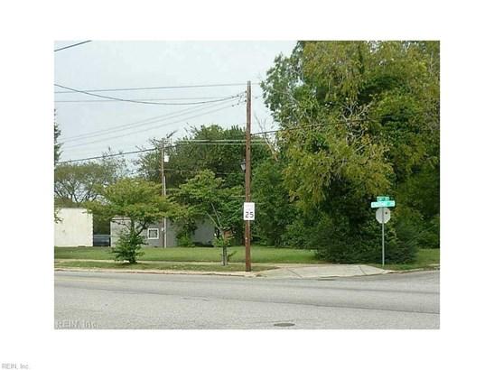 3404 Chestnut Avenue, Newport News, VA - USA (photo 2)