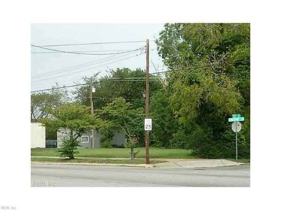 3404 Chestnut Avenue, Newport News, VA - USA (photo 3)