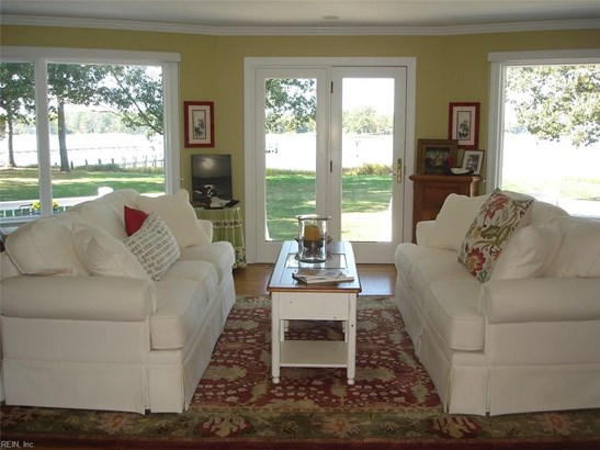 Ranch,Transitional, Detached,Detached Residential - Mathews County, VA (photo 4)