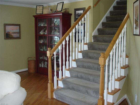 Ranch,Transitional, Detached,Detached Residential - Mathews County, VA (photo 5)
