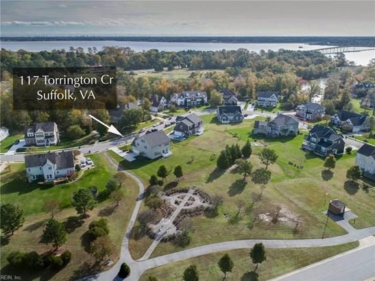 117 Torrington Circle, Suffolk, VA - USA (photo 2)