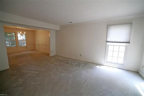 Colonial, Detached,Detached Residential - Newport News, VA (photo 5)