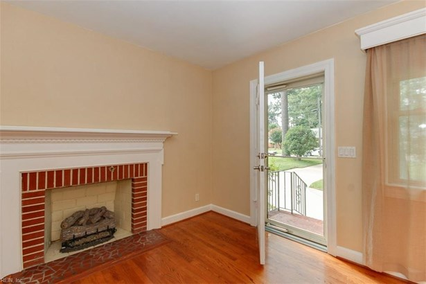 Ranch, Detached,Detached Residential - Chesapeake, VA (photo 4)