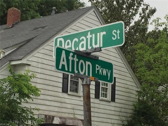 32 Afton Parkway, Portsmouth, VA - USA (photo 2)