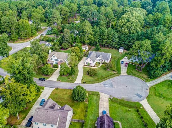 Ranch, Detached,Detached Residential - Isle of Wight County, VA (photo 2)