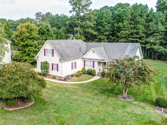 Ranch, Detached,Detached Residential - Isle of Wight County, VA (photo 3)
