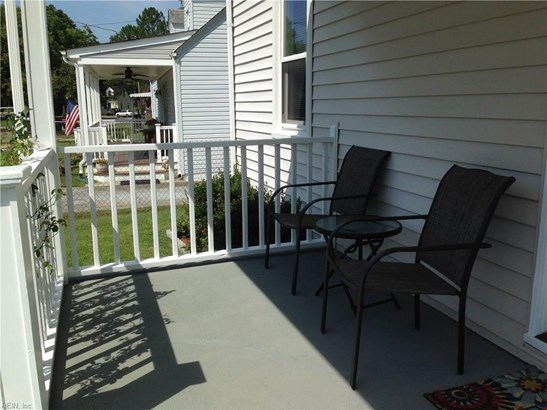 Cape Cod, Detached,Detached Residential - Norfolk, VA (photo 2)