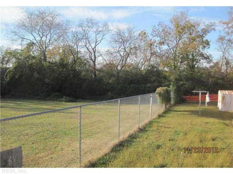 Land And Farms - Norfolk, VA (photo 3)