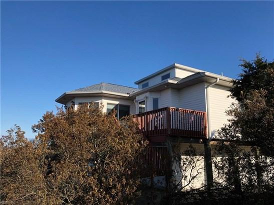 Contemp,Tri-Level, Detached,Detached Residential - Accomack County, VA (photo 3)