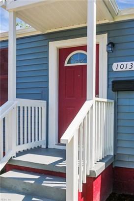1013 Tifton Street, Norfolk, VA - USA (photo 2)