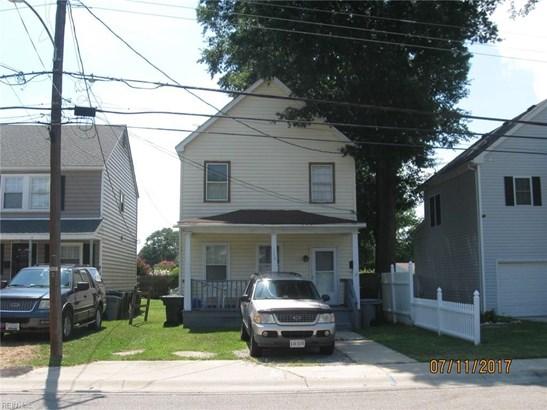 319 Pennsylvania Avenue, Hampton, VA - USA (photo 3)