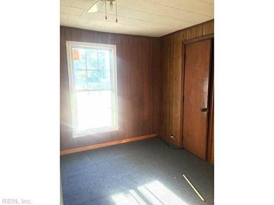 Detached,Detached Residential, Bungalow - Southampton County, VA (photo 3)