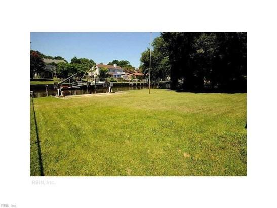Ranch, Detached,Detached Residential - Hampton, VA (photo 2)