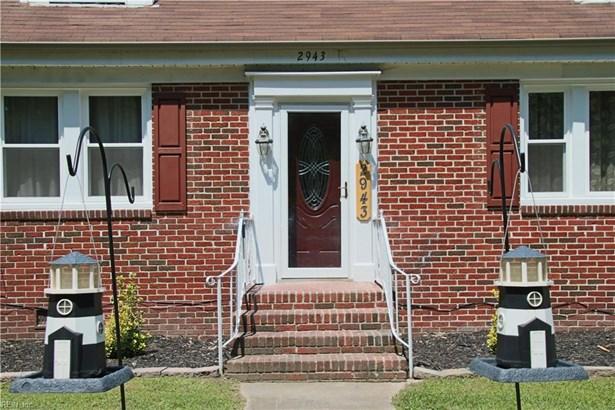 2943 Sterling Point Drive, Portsmouth, VA - USA (photo 3)