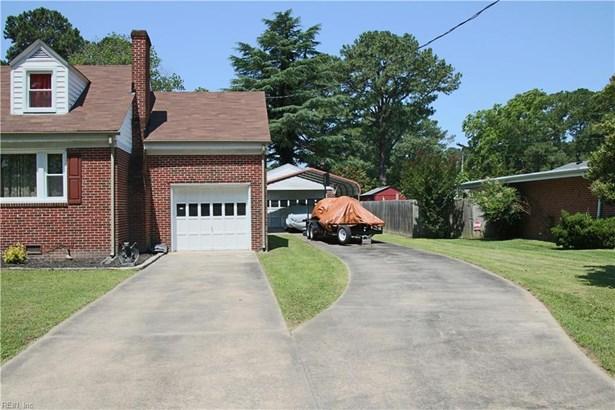 2943 Sterling Point Drive, Portsmouth, VA - USA (photo 4)