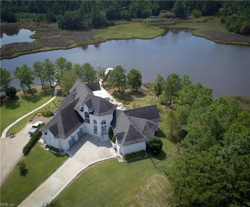 Contemp, Detached,Detached Residential - Chesapeake, VA (photo 3)