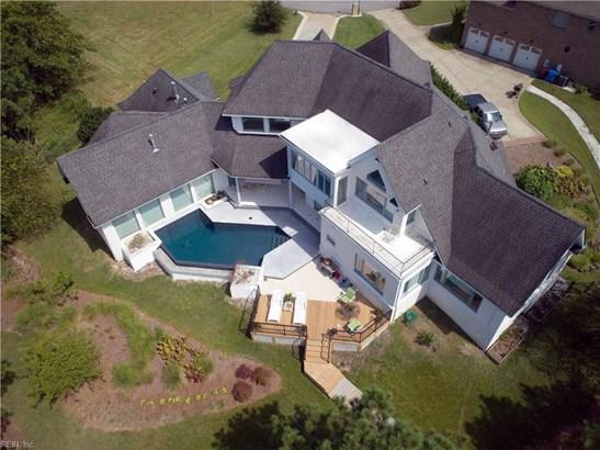 Contemp, Detached,Detached Residential - Chesapeake, VA (photo 5)