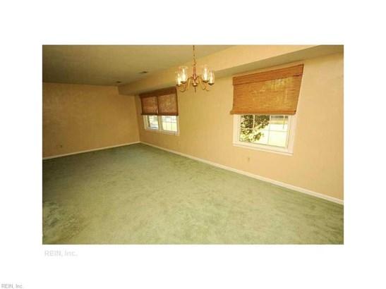 Ranch, Detached,Detached Residential - Hampton, VA (photo 5)
