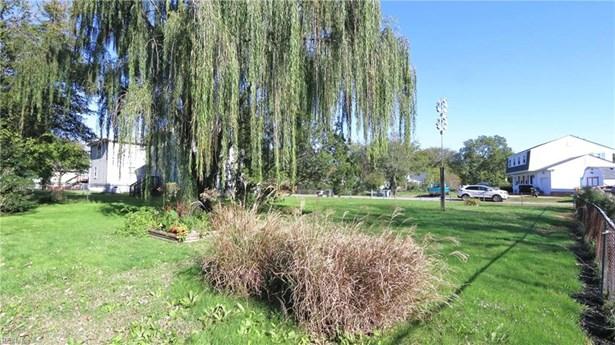 Land And Farms - Hampton, VA (photo 4)