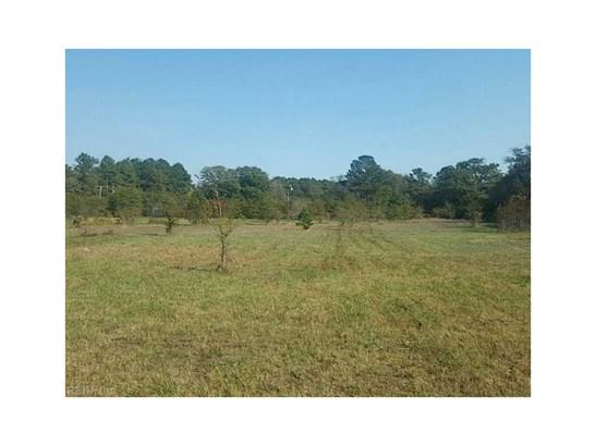 Land And Farms - Southampton County, VA (photo 1)