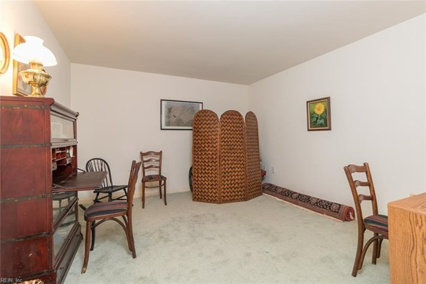 Attached,Attached Residential, High-Rise - Portsmouth, VA (photo 5)