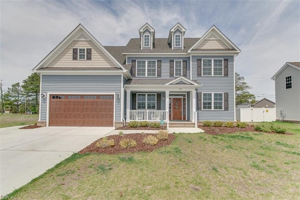 1804 Ashlar Lane, Chesapeake, VA - USA (photo 1)